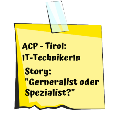 ACP-IT-Techniker-Post-it.png