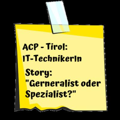 ACP-IT-Techniker-Post-it.png