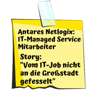 Copy-of-ACP-IT-Techniker-Post-it.png