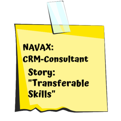 Navax-Post-it.png