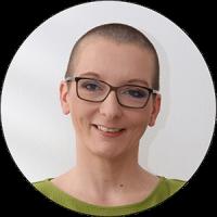 Sonja Gamsjäger
